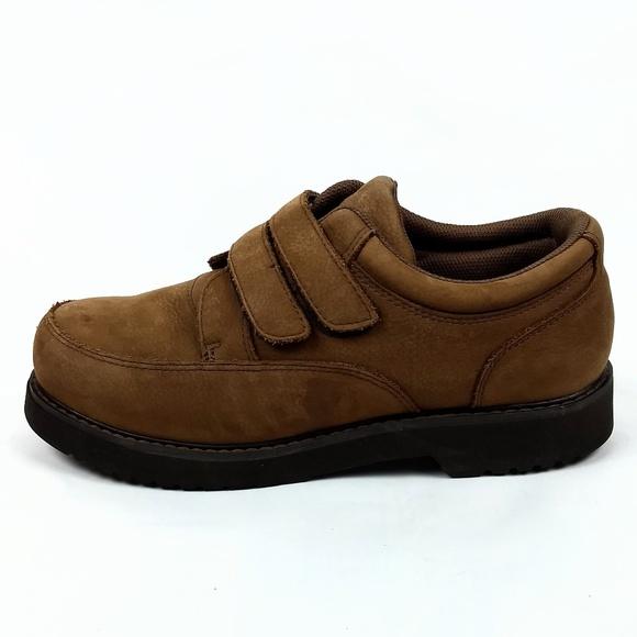 Haband Shoes | Adjustopedic Orthotic